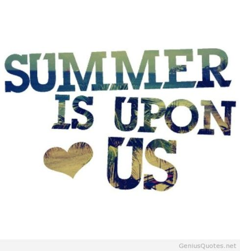 Summer-is-upon-us-cover-free